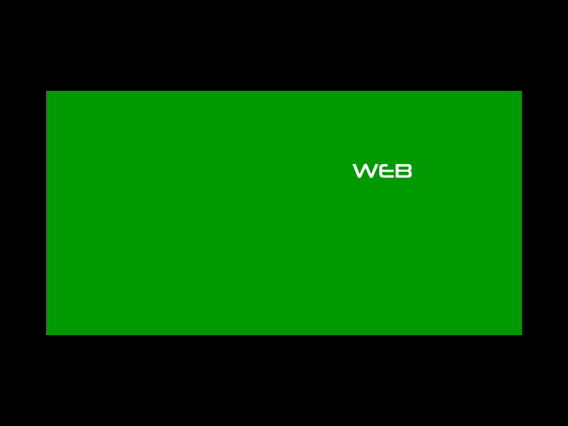 Portal Amazon WebTV